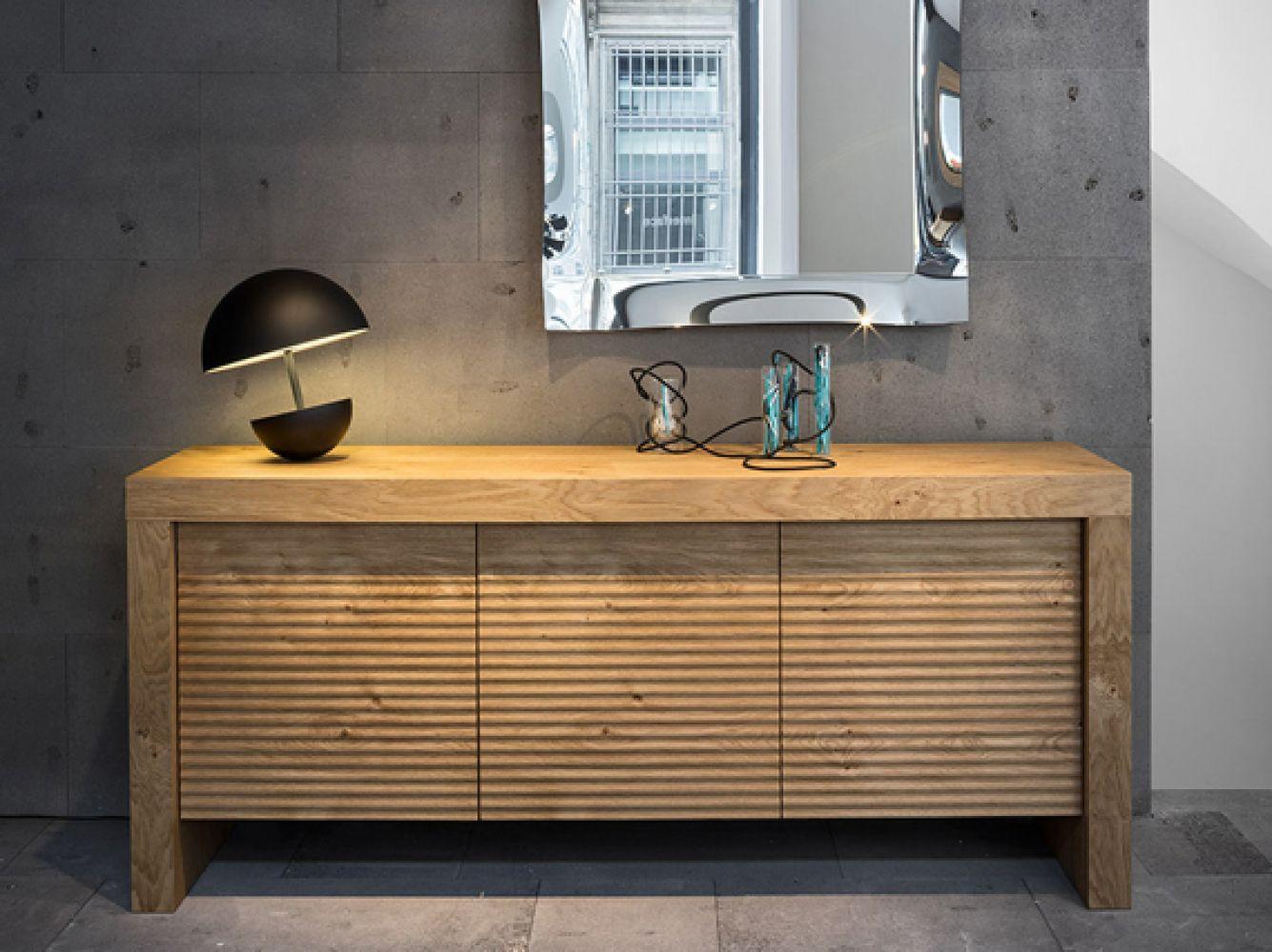 Credenza Arte Povera Bagno : Mobili per bagno arte povera prezzi design casa creativa e